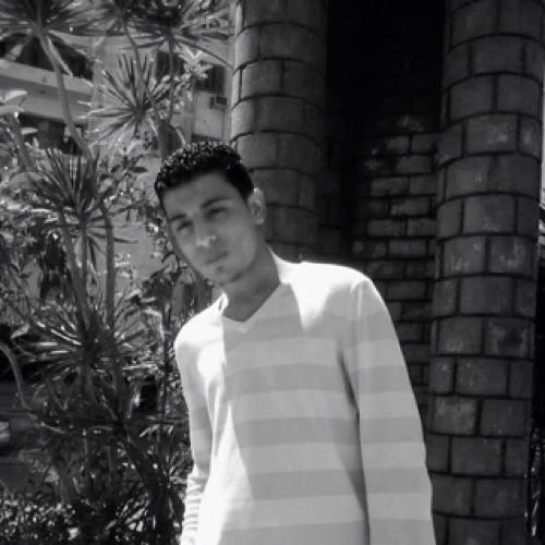 marawan lotfy's avatar
