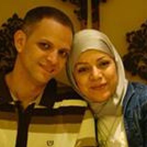 Shaimaa Abass Matar's avatar