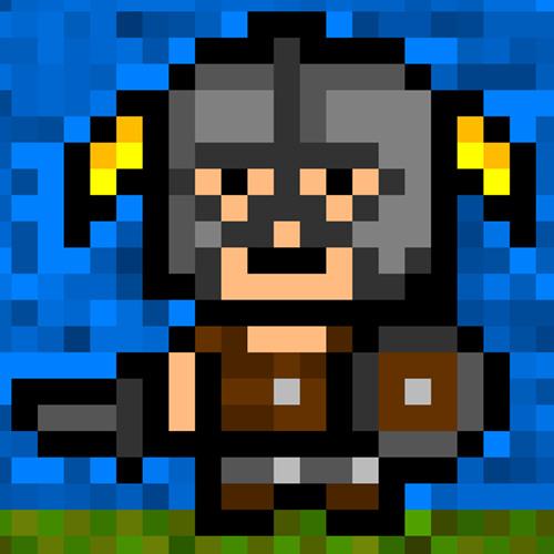 Max Friedman 1's avatar