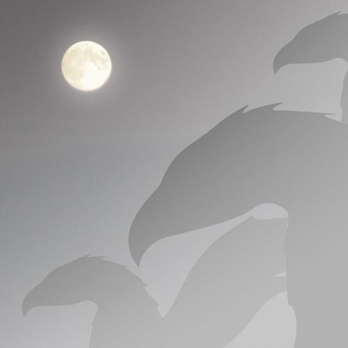 aquilasmind's avatar