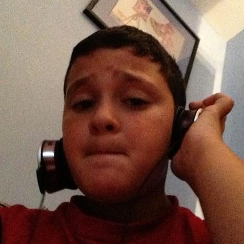 dj ryfel's avatar