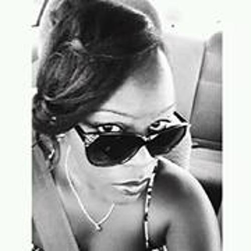 Nicoletta Da Silva's avatar