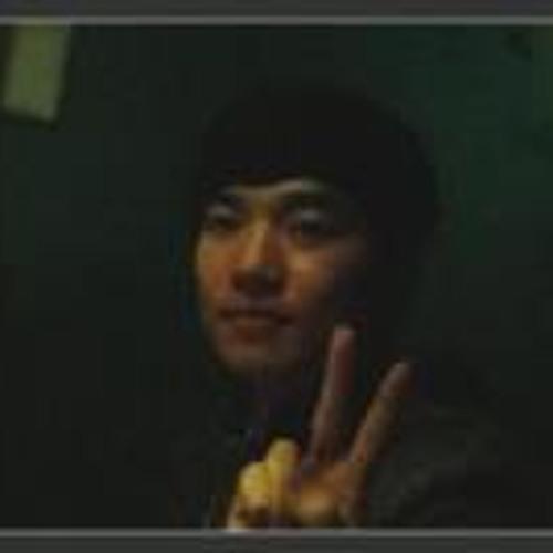 Sung-Tae  Kim's avatar