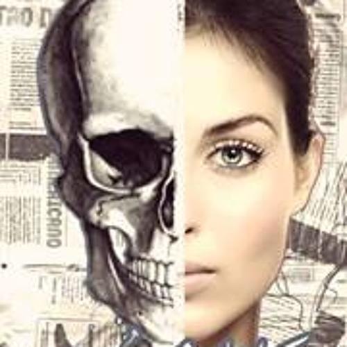Areej khaled's avatar