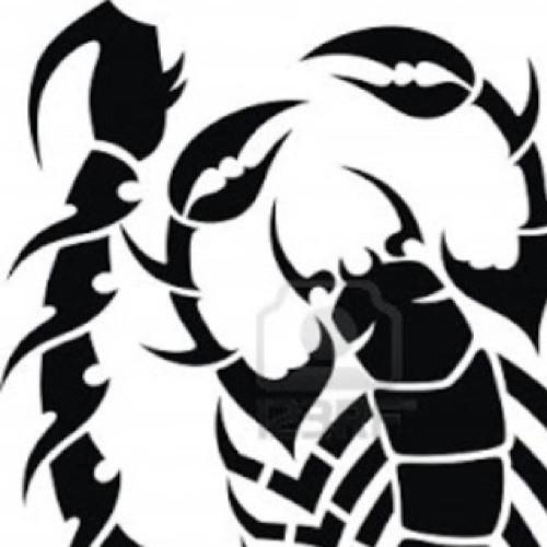 e3dave's avatar