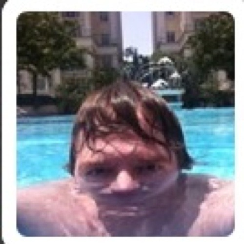 chris dunbar's avatar