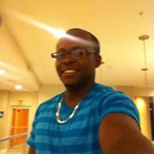 Giovanni Toussaint 1's avatar