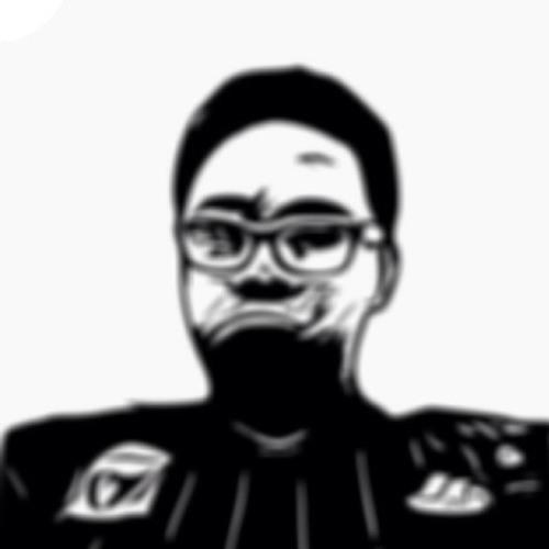 NaufalDD's avatar