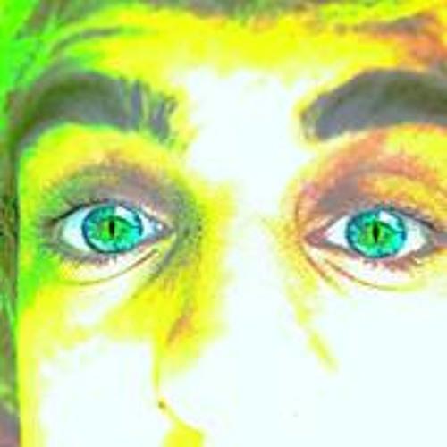 Nick Vandenburg 1's avatar