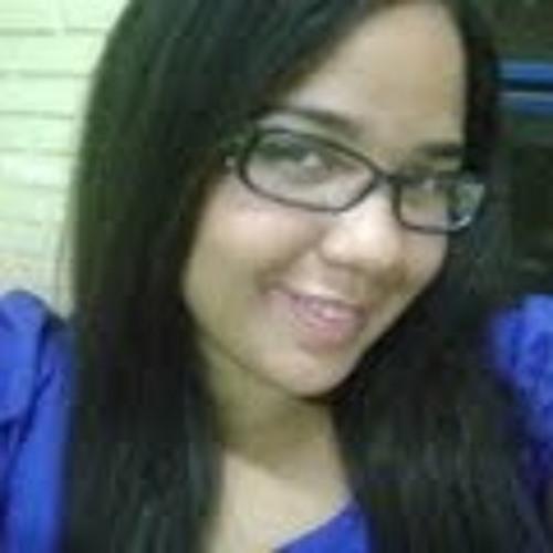Mariann@'s avatar