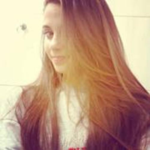 Gabriela Mendes 19's avatar