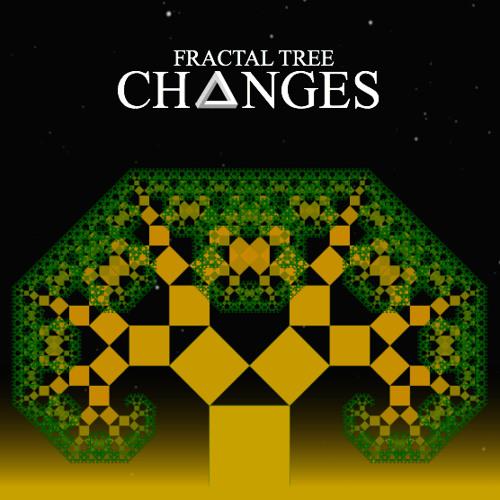 Fractal Tree's avatar