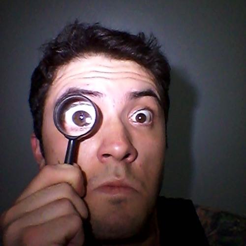 Guilherme Batakli's avatar