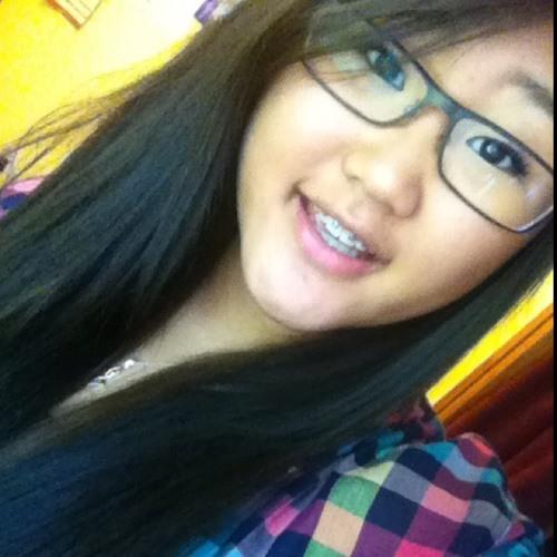 that_asian_katie's avatar