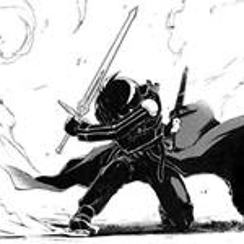 Heathcliff 021's avatar