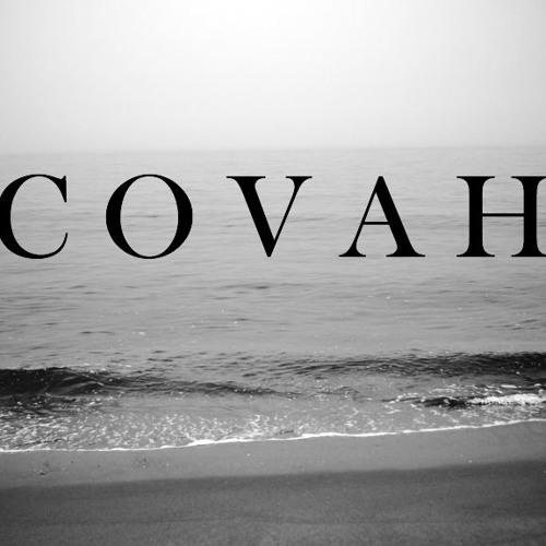 COVAH's avatar