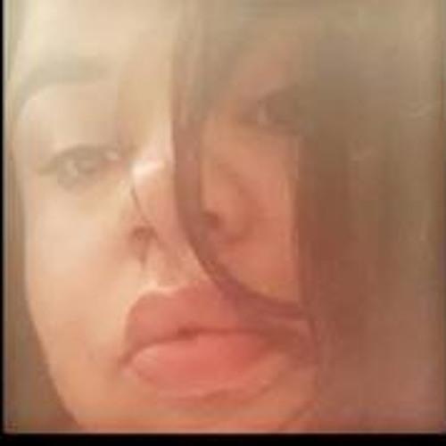 Laytee Samida's avatar