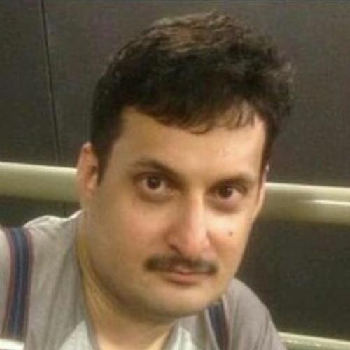 user28101645's avatar