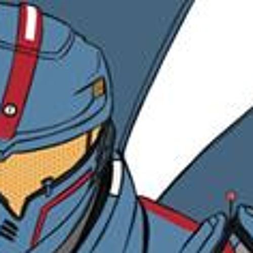 Pablo Colon 3's avatar