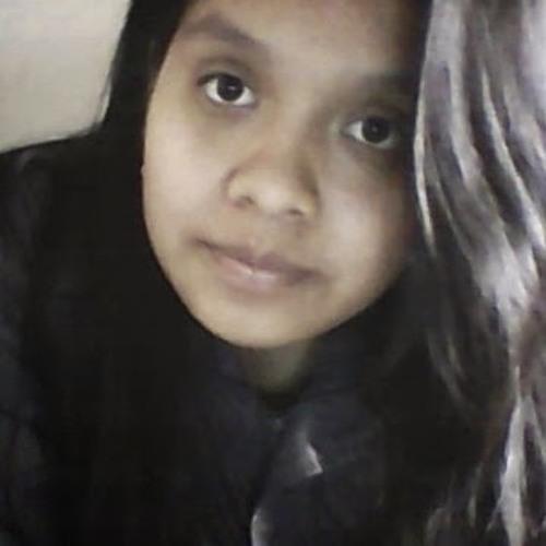 Gabriela Espinoza 7's avatar