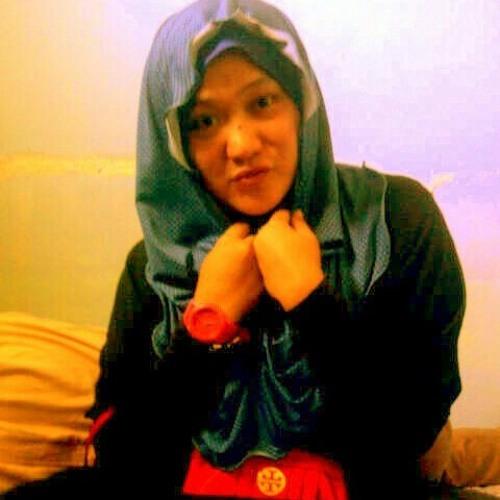 user373999801's avatar