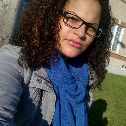 Calista Angelica Parsons's avatar