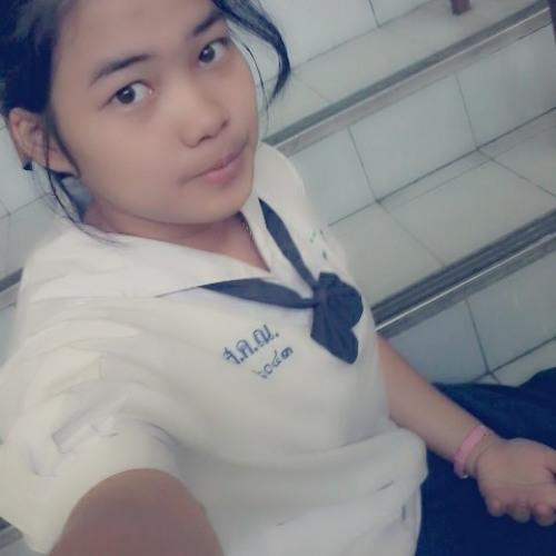 Smile Ly Yup PIe's avatar
