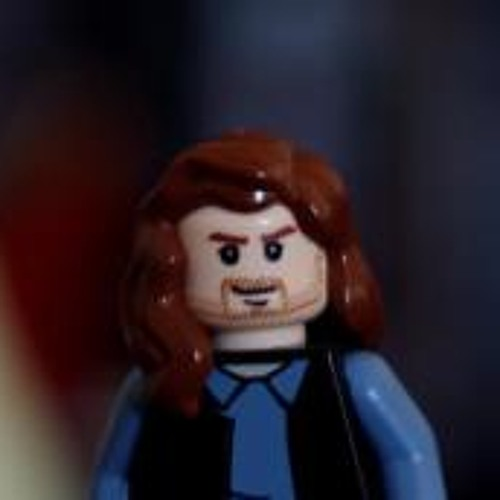 Alasdair Watson 1's avatar