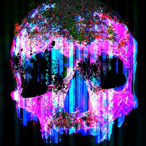 WitchKraftXxXx's avatar