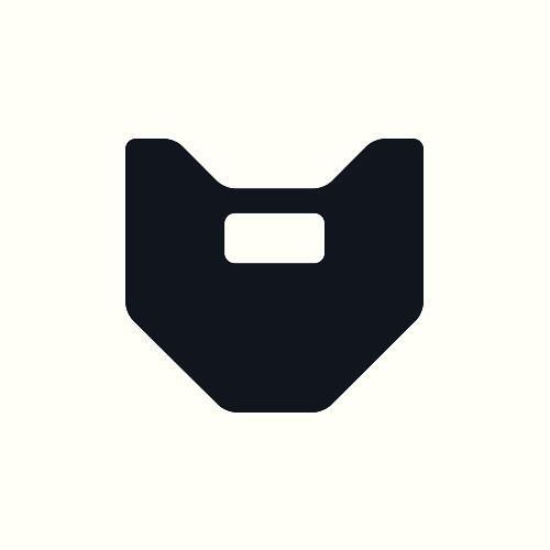 laserbeard's avatar