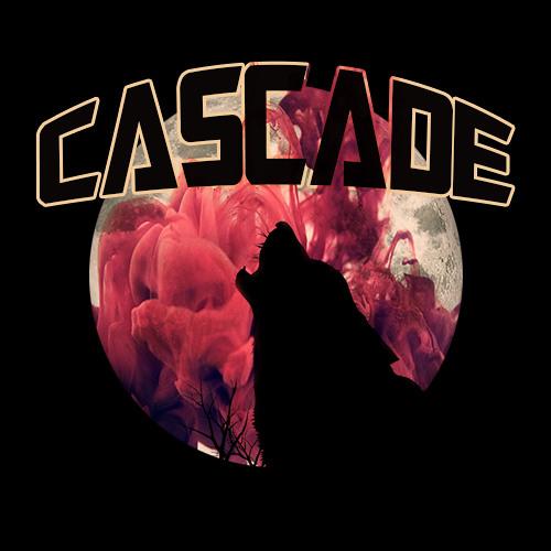 Cascade951's avatar