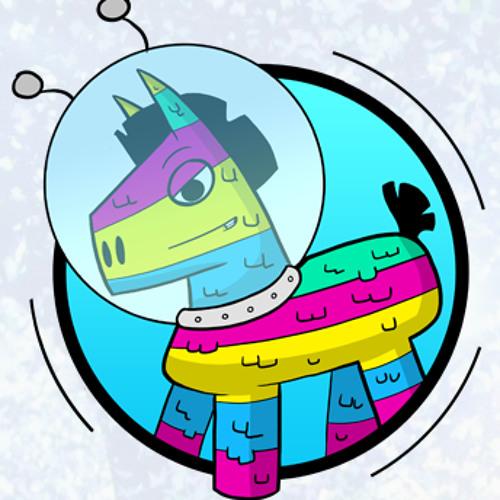 Smashtronauts's avatar