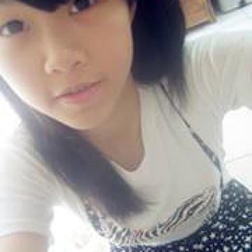 Hsiao-Wei Yang's avatar