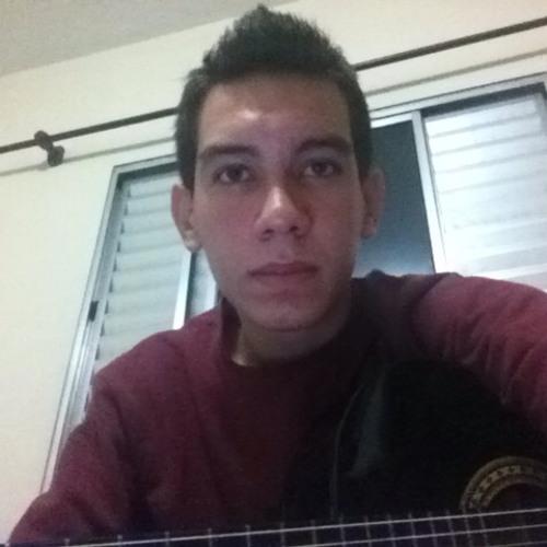 Juan Abilio's avatar
