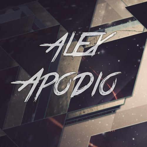 alexapodio's avatar