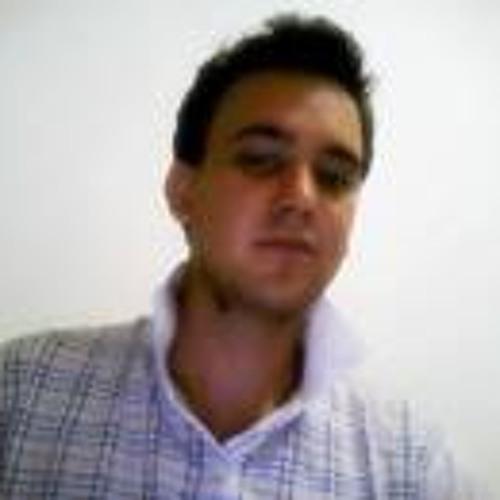 Bruno Gil 1's avatar