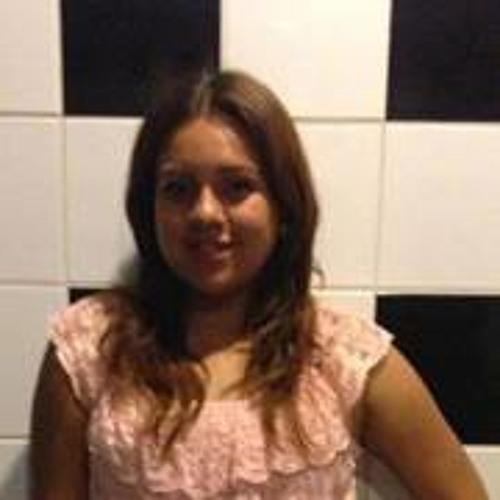 Gladys Gladys 1's avatar