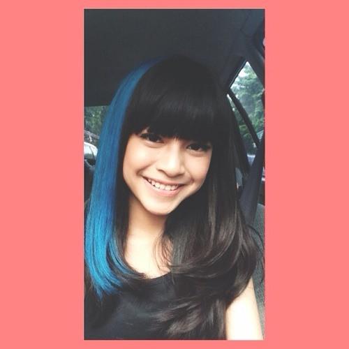 Hanggini's avatar