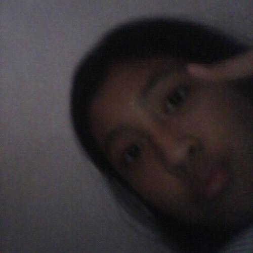 user940945069's avatar
