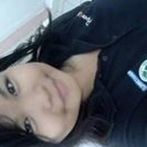 Annalyn Koboi's avatar