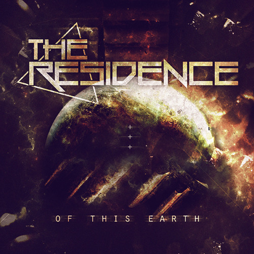 TheResidence's avatar