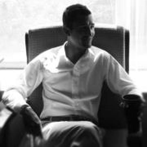 Qiam Amiry's avatar