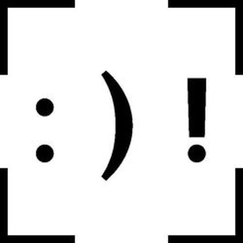 @SmileyVyrus's avatar