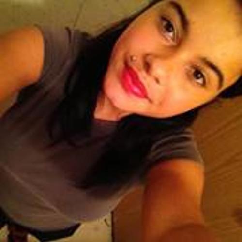 Lexie Vives's avatar