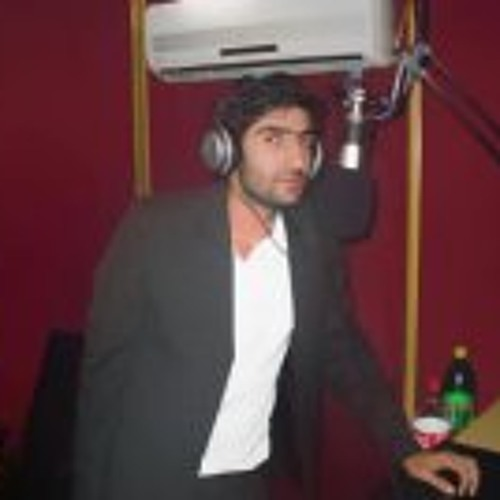 RJ Ahmed Mustafa's avatar