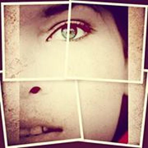 Karolina Inwonderland's avatar