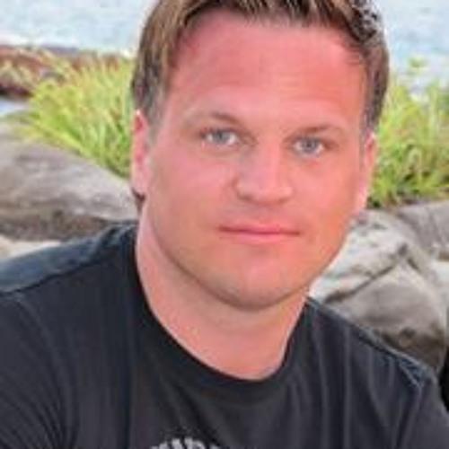 Dirk Wagner 7's avatar