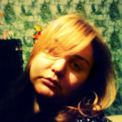 user852884925's avatar