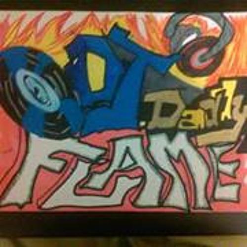 DJDaddyFlame_NJ's avatar