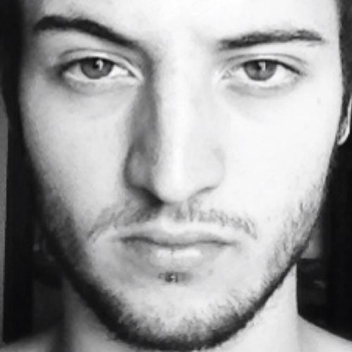 PeterPanozzo's avatar